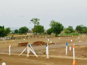 1750 sqft, Plot in Builder Project Saswad Road, Pune at Rs. 4.6000 Lacs