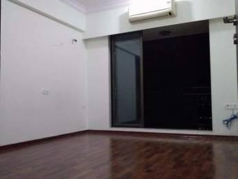 800 sqft, 2 bhk Apartment in Supreme Lake Pleasant Powai, Mumbai at Rs. 50000