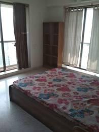2700 sqft, 4 bhk Apartment in Vijay Solitaire Apartment Powai, Mumbai at Rs. 9.6000 Cr