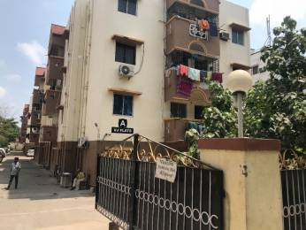 1080 sqft, 2 bhk Apartment in Builder VJ FLATS Secretariat Colony, Chennai at Rs. 65.0000 Lacs