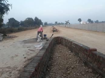 1000 sqft, Plot in Builder Project Varanasi Main Road, Varanasi at Rs. 9.5100 Lacs