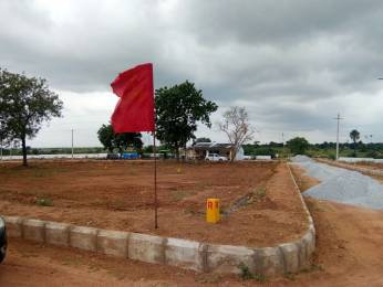 1800 sqft, Plot in Builder greater infra prajects Rampally, Hyderabad at Rs. 24.0000 Lacs