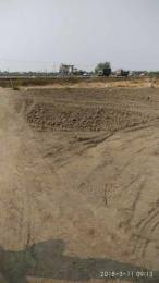 1350 sqft, Plot in Builder global city 11 Nandigama, Hyderabad at Rs. 15.0000 Lacs