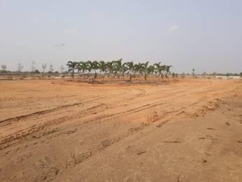 1800 sqft, Plot in Builder Sv highway city 2 Hanamkonda Hyderabad Road, Hyderabad at Rs. 13.5000 Lacs