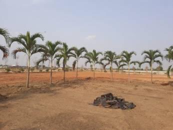 1800 sqft, Plot in Builder SV HIGHWAY CITY Hanamkonda Hyderabad Road, Hyderabad at Rs. 13.0000 Lacs
