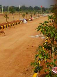5445 sqft, Plot in Builder siyora spring fields Bibinagar, Hyderabad at Rs. 18.0000 Lacs