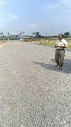 18000 sqft, Plot in Builder Global City 1 Isnapur, Hyderabad at Rs. 7.0000 Cr