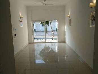 1650 sqft, 2 bhk Villa in Paramount Golfforeste Villas Zeta, Greater Noida at Rs. 75.0750 Lacs