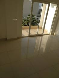 1742 sqft, 3 bhk Villa in Paramount Floraville Sector 137, Noida at Rs. 72.0000 Lacs