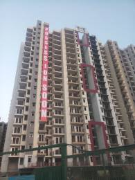 1520 sqft, 3 bhk Apartment in  Spring Meadows Techzone 4, Greater Noida at Rs. 49.0000 Lacs
