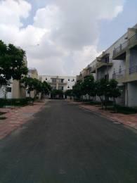 3008 sqft, 4 bhk Villa in Paramount Golfforeste Zeta 1, Greater Noida at Rs. 1.0500 Cr