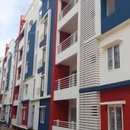 1255 sqft, 2 bhk Apartment in  Balaji Ashirvaad Elite Gottigere, Bangalore at Rs. 56.0000 Lacs