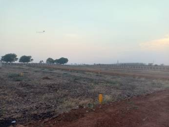 1350 sqft, Plot in Builder METRO HOMES BRUNDHAVANAM Kanchikacherla, Vijayawada at Rs. 5.2500 Lacs