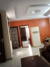 1250 sqft, 2 bhk Apartment in DDA Freedom Fighters Enclave Neb Sarai, Delhi at Rs. 12000