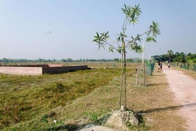 720 sqft, Plot in Builder Satyaa Park Baruipur Amtala Road, Kolkata at Rs. 1.5600 Lacs