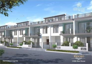 1645 sqft, 3 bhk IndependentHouse in Builder Project Zingabai Takli, Nagpur at Rs. 55.9300 Lacs
