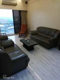 1800 sqft, 3 bhk Apartment in DLH Dev Prestige Ambivali, Mumbai at Rs. 95000