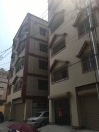 1372 sqft, 3 bhk Apartment in Builder Shayamsunder awas Serampore, Kolkata at Rs. 14000
