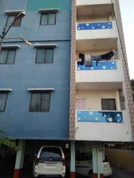 1500 sqft, 3 bhk Apartment in Builder Project Bawadiya Kalan Rohit Nagar, Bhopal at Rs. 38.0000 Lacs