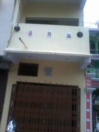2000 sqft, 3 bhk IndependentHouse in Builder Project Kotra Sultanabad, Bhopal at Rs. 38.0000 Lacs