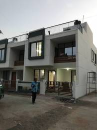 1850 sqft, 3 bhk Villa in RajLaxmi Satyamitra Rajlaxmi Nature Villas Rau, Indore at Rs. 9500