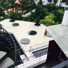 7000 sqft, 6 bhk IndependentHouse in Builder Project ECR Road, Chennai at Rs. 18.0000 Cr