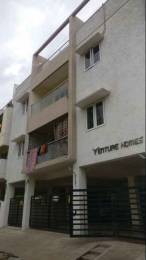 930 sqft, 2 bhk Apartment in Builder Project Madambakkam, Chennai at Rs. 48.0000 Lacs