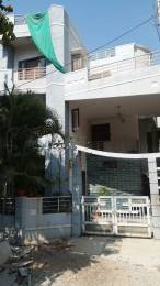 3000 sqft, 5 bhk IndependentHouse in Builder Project Anurag nagar, Indore at Rs. 1.6500 Cr