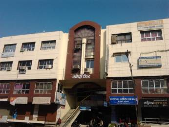 800 sqft, 2 bhk Apartment in Builder Modi Tower Mg road, Indore at Rs. 48.0000 Lacs