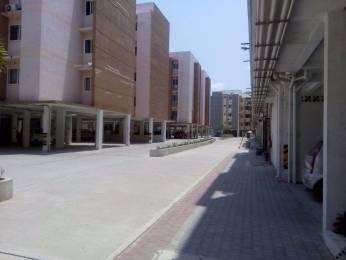 1180 sqft, 3 bhk Apartment in Shriram Shankari Guduvancheri, Chennai at Rs. 43.5000 Lacs