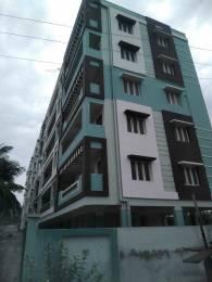 1000 sqft, 2 bhk Apartment in Builder ratnam enclave Bakkanapalem Road, Visakhapatnam at Rs. 33.0000 Lacs