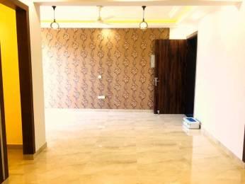 1951 sqft, 3 bhk Apartment in Builder capital heights gms road GMS Road, Dehradun at Rs. 81.0000 Lacs