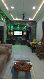 1600 sqft, 3 bhk Apartment in Builder Project Old Alwal, Hyderabad at Rs. 58.0000 Lacs
