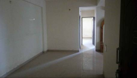 1127 sqft, 2 bhk Apartment in Builder Shubh labh tower Near Bengali Circle, Indore at Rs. 24.0000 Lacs