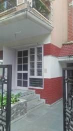 1560 sqft, 3 bhk BuilderFloor in Ardee The Residency Sector 52, Gurgaon at Rs. 26000