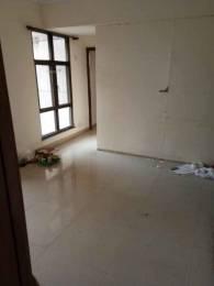1100 sqft, 1 bhk Apartment in AWHO Sispal Vihar Sector 49, Gurgaon at Rs. 20000
