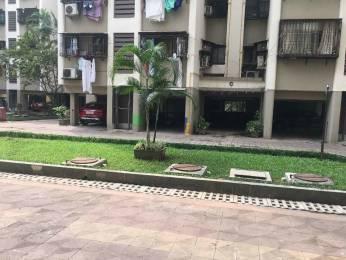 600 sqft, 1 bhk Apartment in Satellite Garden Goregaon East, Mumbai at Rs. 1.0500 Cr