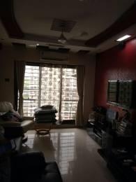 1145 sqft, 2 bhk Apartment in Builder Raheja Height film city road goregaon east, Mumbai at Rs. 42000