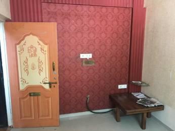900 sqft, 2 bhk Apartment in Sai Baba Complex Goregaon East, Mumbai at Rs. 1.3500 Cr