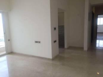 1690 sqft, 3 bhk Apartment in Builder Omkar Alta Monte Westrun Express highwy, Mumbai at Rs. 55000