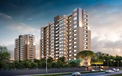4375 sqft, 4 bhk Apartment in Shivalik Shivalik Residences Shahibagh, Ahmedabad at Rs. 3.2400 Cr