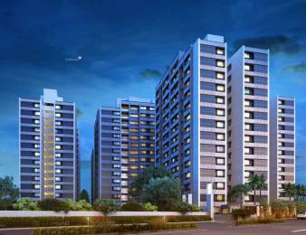 3447 sqft, 4 bhk Apartment in Builder Project Satellite, Ahmedabad at Rs. 2.6000 Cr