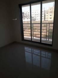 830 sqft, 2 bhk Apartment in Builder Project Virar West, Mumbai at Rs. 30.2950 Lacs