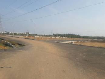 1000 sqft, Plot in Builder Project Padalam, Chennai at Rs. 4.7500 Lacs