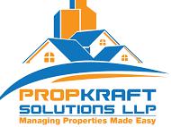 Propkraft Solutions LLP