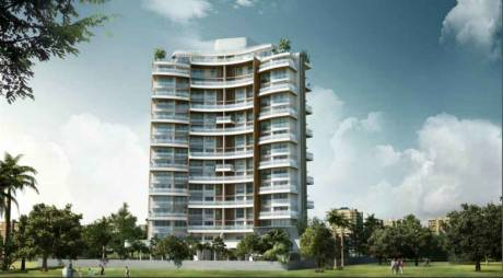 1618 sqft, 3 bhk Apartment in Supreme Amadore Baner, Pune at Rs. 2.0000 Cr