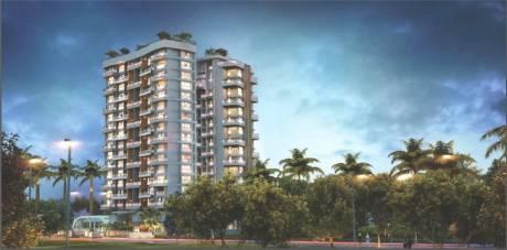 1806 sqft, 3 bhk Apartment in Pride Purple Park Landmark Bibwewadi, Pune at Rs. 1.5600 Cr