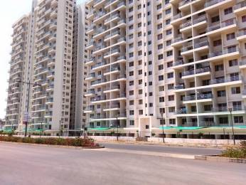 689 sqft, 2 bhk Apartment in Kolte Patil ORO Avenue Hinjewadi, Pune at Rs. 47.0000 Lacs