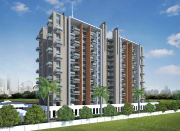 1883 sqft, 3 bhk Apartment in Pride Purple Park Landmark Phase I Bibwewadi, Pune at Rs. 1.6500 Cr