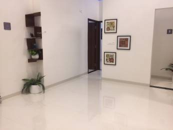 1147 sqft, 3 bhk Apartment in Builder yashwin encore Wakad, Pune at Rs. 75.0000 Lacs